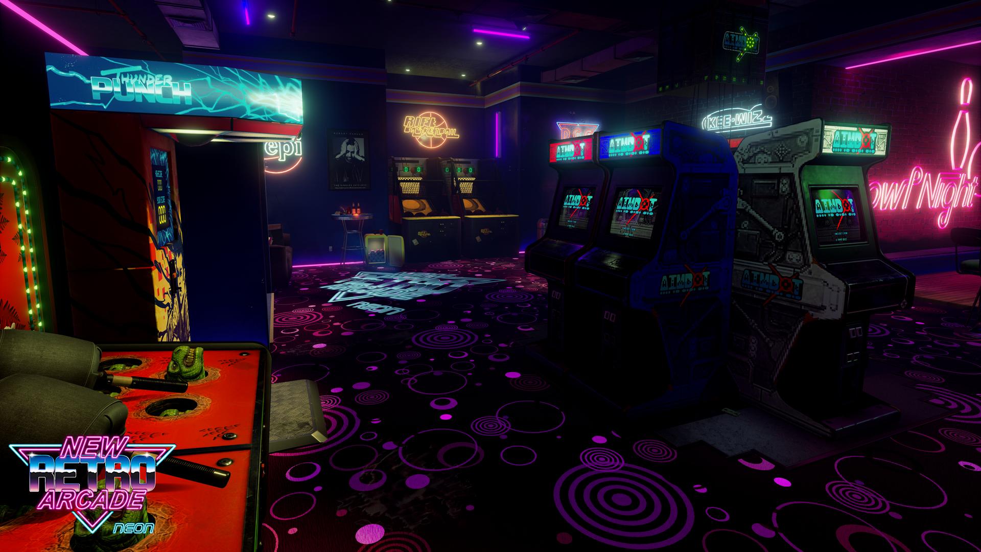 new retro arcade neon digital cybercherries mobile game home screen game of thrones home screen